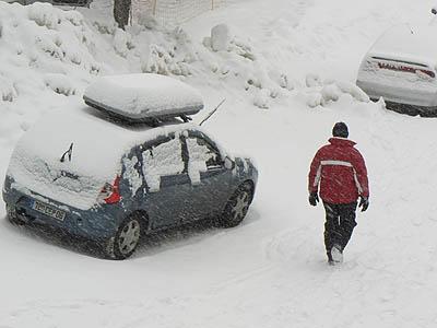neige +++.jpg