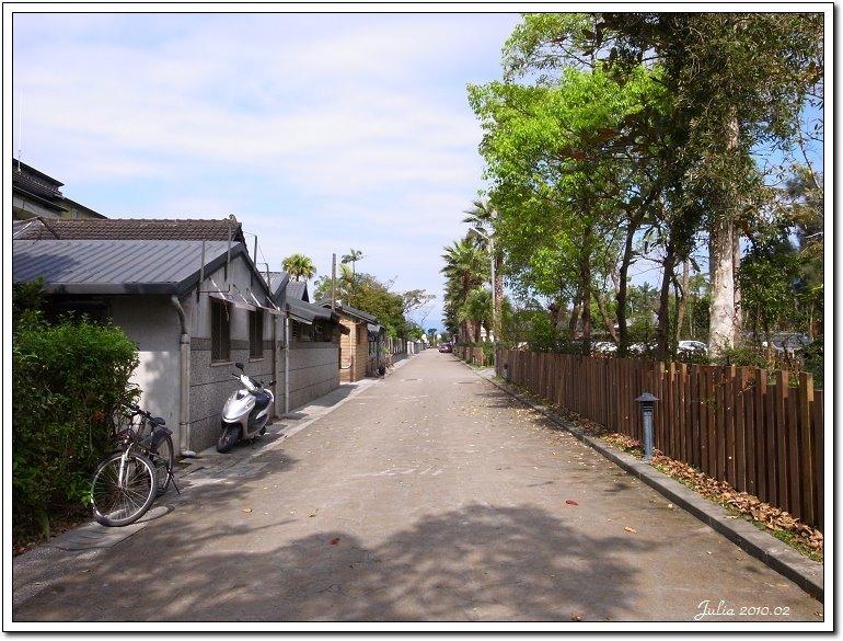 羅東林場~ (5)