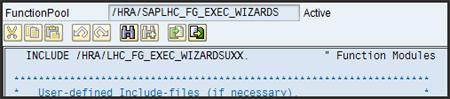 wizardssuxx