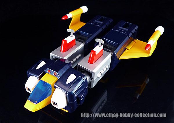 V型電磁俠 (3)