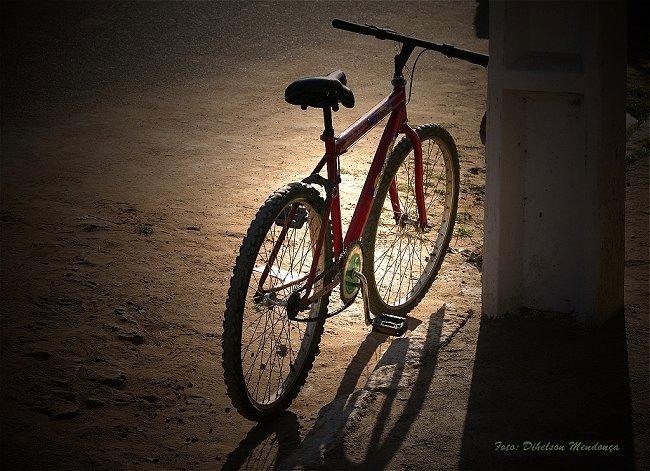 bicicleta650