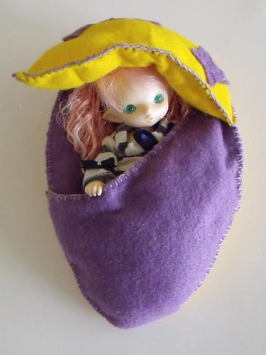[Atelier des Fays] 5/10 : ensemble d'hiver pour Bella (tiny) - Page 3 4393842603_6c28a3b368
