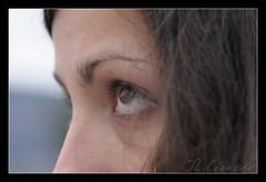 Ritratto - Portrait - 2010 (il_cirneco) Tags: portrait woman macro girl donna still nikon cigarette smoke mani mano ritratto dita ragazza fumo sigaretta d300 105mm circolofotograficoferrieraditrieste