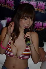 夏目理緒 画像47