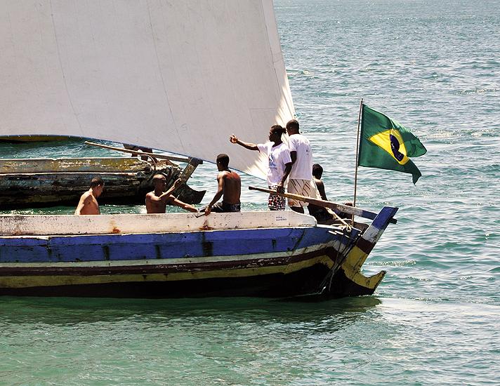 soteropoli.com fotos fotografia ssa salvador bahia brasil regata joao das botas 2010  by tunisio alves (17)
