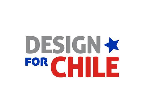 Design for Chile