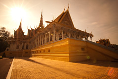 (Flash Parker) Tags: wide palace filters longexposures nd1000 tokina1116mmf28 flashparkerphotography cambodia24919