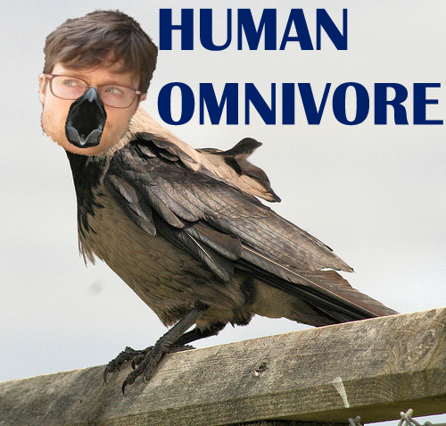 Let Them Eat Meat Are Humans Carnivores Omnivores Or Herbivores