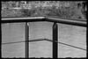 7 - 5 mars 2010 Maisons-Alfort  Promontoire sur la Marne (melina1965) Tags: blackandwhite bw mars water march nikon eau iron îledefrance noiretblanc fer 2010 valdemarne maisonsalfort d80 photoscape unlimitedphotosnorules checkoutmynewpics umbralaward thetravelexperience