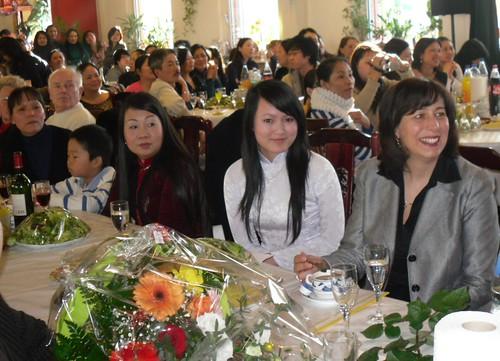 Vietnamesischer Frauentag (12)