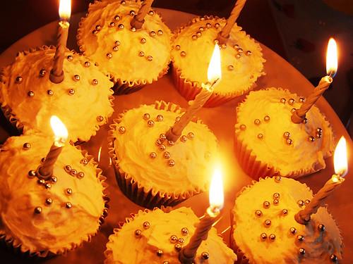 cupcakecandles