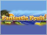 Online Fantastic Fruit Slots Review