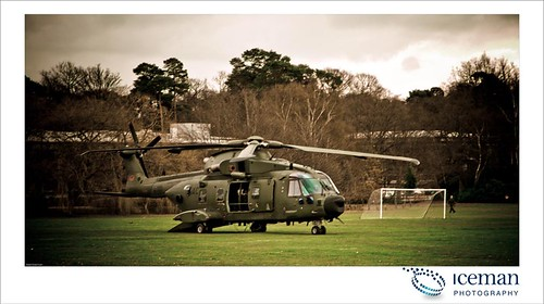 RMA Sandhurst 005