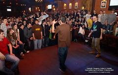 11 Martie 2010 » Cedry2k / Dragonu / Faibo X / Ceilalţi