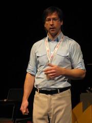 Tim Antoniuk