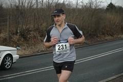 DSC_6785 (rleyton) Tags: glasgow running balloch clydebank