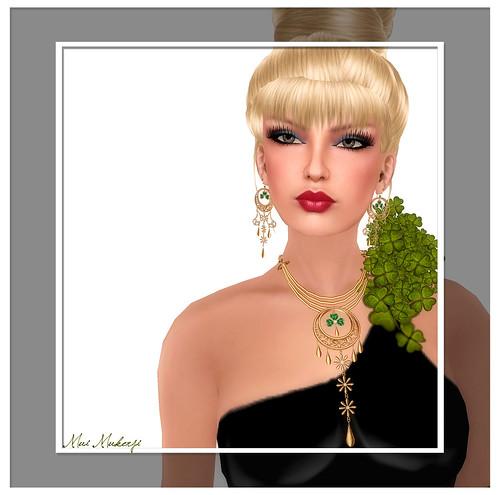 NickyRee_Clover_04