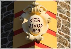 Mur Malouin (ken14600) Tags: paris france saint canon eos is award best 7d l 70200 malo flickraward eliteimages
