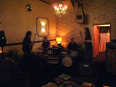 FourBar 1 (michaelz1) Tags: livemusic improvisation ivyroom albanyca transbaycal improvhootenanny