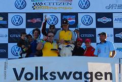 DSC_6191 podium GTT firma