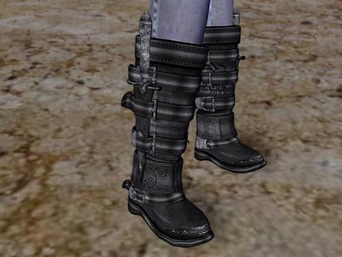 melbourne_boots