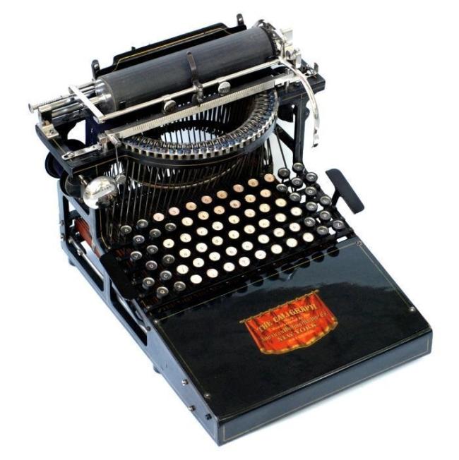 typewriter_4