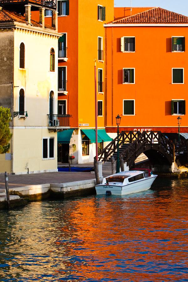 Venice09-089