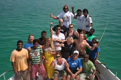 DPP_boat charters5