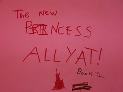 Princess Allyat1