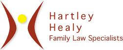 logo hartley healy