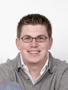 Gastbeitraege - Julian Brinke auf einpraegsam.de