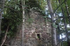 barnhills tower