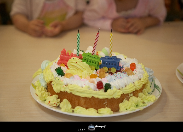 Birthday90