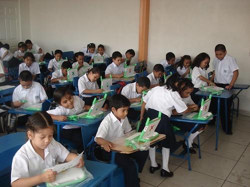 San Judas Tadeo, Managua