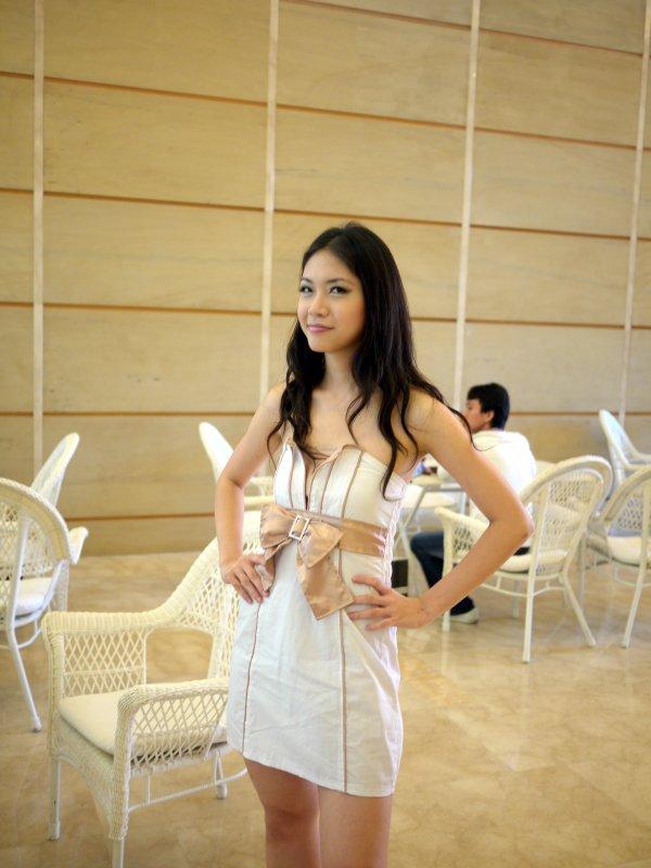 Ms Uni Msia30