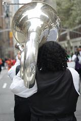 Persian Parade (onlymehdi) Tags: usa newyork persian manhattan parade iranian