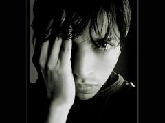 ||Ivn|| Killer [Ha-ha-ha-ha!!] (Ivn Adrin) Tags: self autorretrato artofimages bestportraitsaoi mygearandmepremium