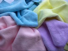 microfiber terry cleaning towels (barmoptowels) Tags: cleaning terry towels microfiber