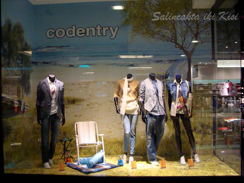 codentry-4