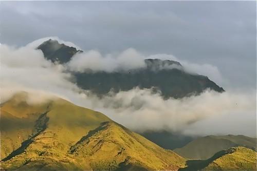 Ecuador-beauty