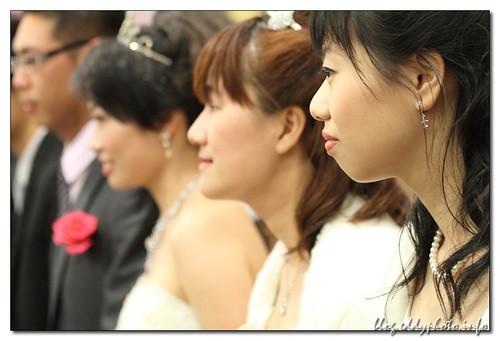 20100328_1167.jpg