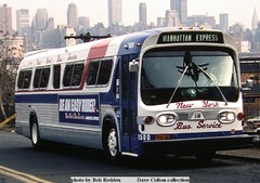 new_york_bus_service_1500
