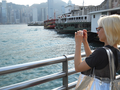 HONG KONG 0064