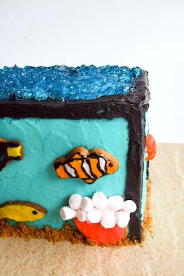 fishtankcake-2