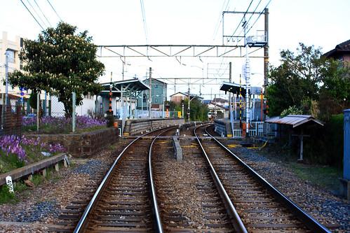 03.29NirigahamaEki-3