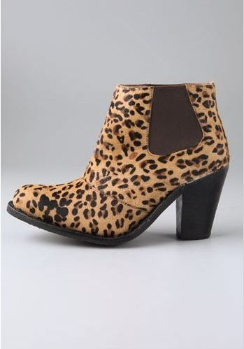 jeffrey campbell nation ankle boots