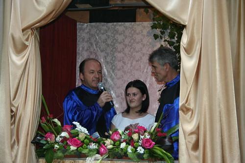 botez raul vetii 14.03.2010 129