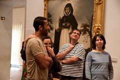 Seville-09 mai 2009-418.jpg (DouDomi) Tags: sville andalousie