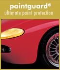 Perma Plate Paintguard - Ultimate Paint Protection