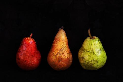 04 06 pears